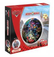 <b>Пазлы</b> и настольные игры - купить в интернет-магазине, цена ...