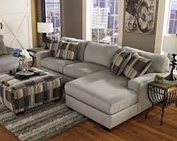 living room mattress: image credit wrights furniture flooring sleeper sectionals living room modern with fold out mattress hide a bed living room living space modular sectional seating area