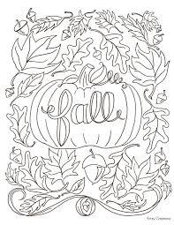Small Picture Best 25 Doodle pages ideas on Pinterest Doodle ideas Doodle