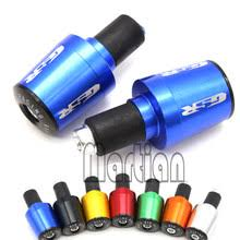 Popular <b>Gsr750</b>-Buy Cheap <b>Gsr750</b> lots from China <b>Gsr750</b> ...