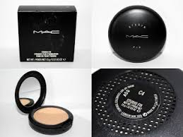 studio fix powder plus foundation c4 2 m6jcmac studio sculpt concealer foundationmac cosmetics studio finish concealer mac