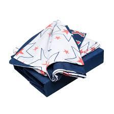 Комплект <b>постельного белья</b> СКА (<b>1</b>,<b>5 сп</b>., 2 нав. 70х70 см) купить ...