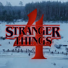 <b>Stranger Things</b> - Home | Facebook