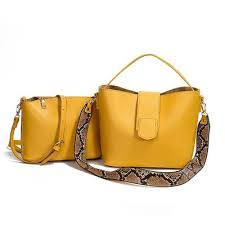 <b>Women Bag Sets</b> – prices and delivery of items from China in the ...