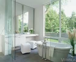 best bathroom images