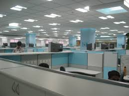 1000 Images About OFFICE INTERIOR On Pinterest  The Office Office Pictures And Keep In Mind