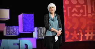 Sue Klebold: <b>My</b> son was a Columbine shooter. <b>This is my</b> story ...