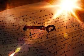 Bilgisayarcının veda mektubu