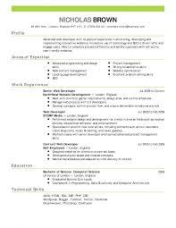 executive casino host resume sample cipanewsletter restaurant host resume brefash radio resume cover letter
