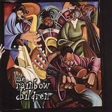 The <b>Rainbow</b> Children: Amazon.co.uk: Music