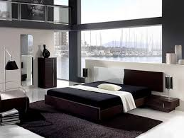 ideas 19 awesome black and white bedroom accessories on bedroom with eleven bedrooms you will want to have accessoriespretty black white silver bedroom ideas
