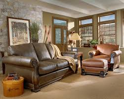 leather leather furniture and in america on pinterest best leather furniture manufacturers