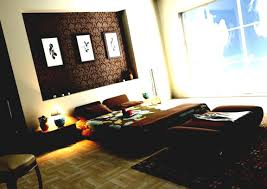 bedroom master ideas budget:  contemporary master bedroom home office ideas on a budget jhon minimalist contemporary master bedroom