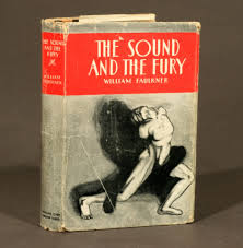 in search of lost time reflections on memory and the first faulkner sound and fury 1000