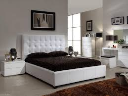 white bedroom furniture leather high bed frame ashley furniture white bedroom set white high gloss wood end table dra