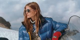 В Москве открылся новый магазин Polo <b>Ralph Lauren</b>