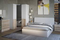 <b>Напольные</b> нестандартные кухонные шкафы 43 см глубиной в ...