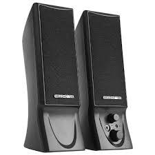 ᐅ <b>CROWN CMS</b>-602 отзывы — 3 честных отзыва покупателей о ...