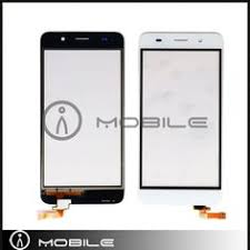LCD for <b>Huawei</b> Honor 7 Lite NEM-L21 <b>Touch</b> Digitiizer Assembly ...