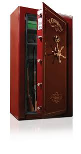 triumph series home fire gun safe champion safe co lightbox