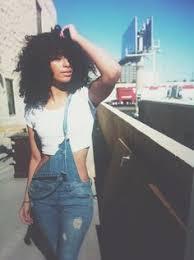 80 Best <b>Hip Hop Street Wear</b> Urban <b>Fashion</b> images | Urban <b>fashion</b> ...