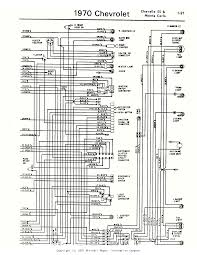 66 chevelle wiring diagram 66 image wiring diagram fuse block wiring diagram for 1966 chevelle fuse block wiring on 66 chevelle wiring diagram