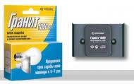 <b>Блоки защиты</b> ламп «Гранит» - Официальный производитель ...