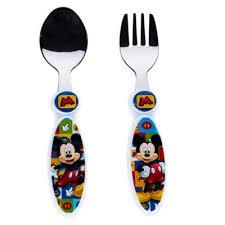 Mickey Mouse   Sodimac