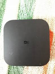 Обзор от покупателя на <b>Медиаплеер Xiaomi Mi</b> Box S ...