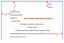 persuasive essay mla format  wwwgxartorg index of wp content uploads