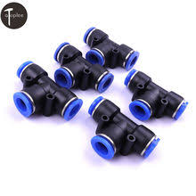 <b>8mm</b> Tee Promotion-Shop for Promotional <b>8mm</b> Tee on Aliexpress ...