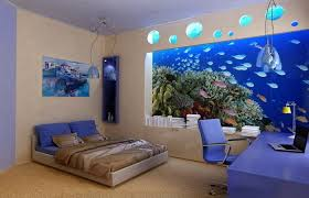 Popular Bedroom Divider Walls Pool Ideas