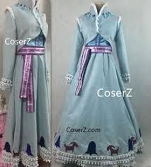 303 Best <b>Princess</b> catalog   images in 2019 | <b>Cosplay costumes</b> ...