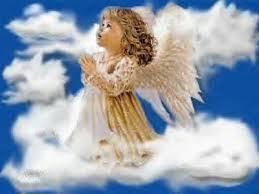 نتیجه تصویری برای عکس برای فرشتگان