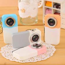 Wholesale Camera Supplies Australia | New Featured Wholesale ...