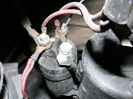 com vanagon view topic starter wiring diagram image have been reduced in size click image to view fullscreen