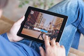 linkedin tips from an itac recruiter itac solutionsitac solutions job seekers often underestimate the power of an impressive profile and using linkedin as a tool in their job search because recruiters often rely on