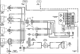 a wiring diagram for the 4x4 to control the front dif transfer case this is the new venture should be stamped on the case someplace it is the most popular in chevy 1 2 tons