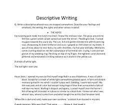 tips for writing a descriptive essay  dnnd my ip mehow do i write a descriptive essay personal narrative essay descriptive essay about a person writing