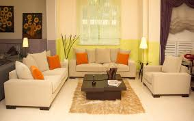 cream couch living room ideas: full size of living room brilliant living room ideas with cream couch and colorful pillows