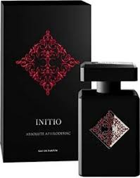 <b>Initio Parfums Prives Absolute</b> Aphrodisiac price in Dubai, UAE ...
