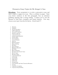 good topics to write an essay on coursework service good topics to write an essay on
