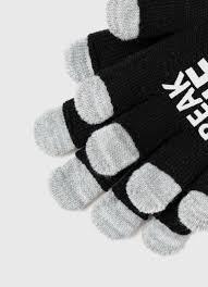 <b>Перчатки для мальчиков</b> (BAEX54-99) купить за 399 руб. в ...