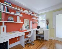 design home office space adorable home office space design best office space design