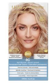 Tints of Nature's <b>Organic</b>, <b>Natural Hair</b> Color Debuted at ECRM's ...