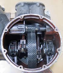 Hasil gambar untuk motor image