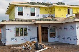 """Can I Build My Own House    America    s Best House Plans BlogOne common question that comes up when looking at house plans is  """"Can I build my own house while acting as the general contractor"""