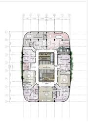 design 8 proposed corporate office building high rise building architectural layouts building drawing tools design elements office layout