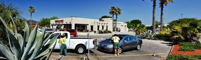 car wash and auto detailing services cactus car wash services home services cactus car wash