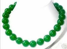 <b>Зеленый нефрит Шарм</b> мода ожерелья и подвески - огромный ...